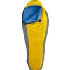 The North Face Lynx Sleeping Bag: 40 Degree Synthetic