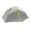 The North Face Phoenix 2 Tent: