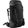 The North Face Zealot 85