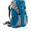 The North Face Altea 35 Backpack - Women's - 2150cu in