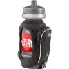The North Face Handheld Hydrator - 2.6oz