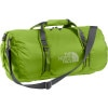 The North Face Flyweight Duffel Bag - 1895-2745cu in
