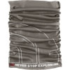The North Face Dipsea Cover-It Neck Gaiter