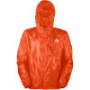 The North Face Verto Jacket - Men's