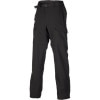The North Face Paramount Valley Convertible Pant - Men's