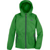 The North Face Altimont Hooded Jacket - Boys Arden Green, L - HASH(0x172ad85c8)