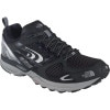 The North Face Double-Track GTX XCR Trail Running Shoe - Men's