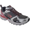 The North Face Double-Track Trail Running Shoe - Men's