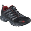 photo: The North Face Men's Betasso