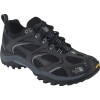 The North Face Hedgehog III GTX XCR