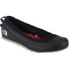The North Face Base Camp Ballet Shoe - Women's