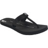 The North Face Keilani Sandal