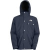 The North Face El Rey Rain Jacket - Men's