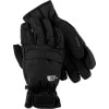 The North Face Under Montana Glove