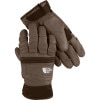 The North Face Snohund Glove