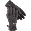 The North Face Shiso Glove