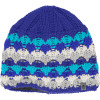 The North Face Lizzy Bizzy Beanie - Women's