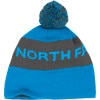 The North Face Throwback Beanie