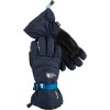 The North Face Montana Glove - Boys'