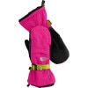 The North Face Montana Mitt - Girls'