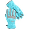 The North Face Denali Thermal Glove - Girls'
