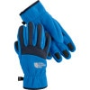 The North Face Denali Glove - Boys'