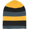 The North Face Reversible Leavenworth Beanie