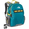 The North Face Base Camp Hot Pepper Backpack - Women's - 1280cu in
