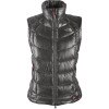 The North Face Diez Vest