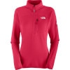 The North Face Flux Power Stretch 1/4 Zip