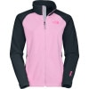 The North Face B4BC Khumbu Fleece Jacket - Women's