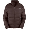 The North Face Nuptse 2 Down Jacket - Women's