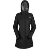 The North Face Erin Rain Jacket - Women's