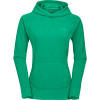The North Face TKA 100 Hoodie