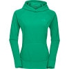 The North Face TKA 100 Hooded Pullover Sweatshirt - Women's