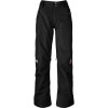 The North Face Thunderstruck Pant - Women