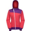 The North Face Chrissie Hoodie
