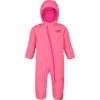 The North Face Toasty Toes Insulated Bunting - Infant Girls'