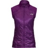 The North Face Animagi Vest