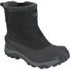 The North Face Arctic Pull-On II Boot - Men's