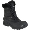 The North Face McMurdo II Boot - Men's