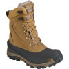 The North Face Baltoro 400 III Boots