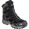 The North Face Arctic Hedgehog Tall Boot - Men's