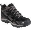 The North Face Arctic Hedgehog Mid Boot - Men's