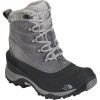 The North Face Chilkat II Boot