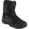 photo: The North Face Dark Star WP Boots