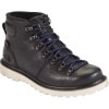 The North Face Ballard 6in Boot - Men's