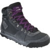 The North Face Back-To-Berkeley 68 Boot