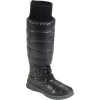 The North Face Gotham High-Rise Boot