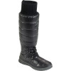 The North Face Gotham High-Rise Boot - Women's